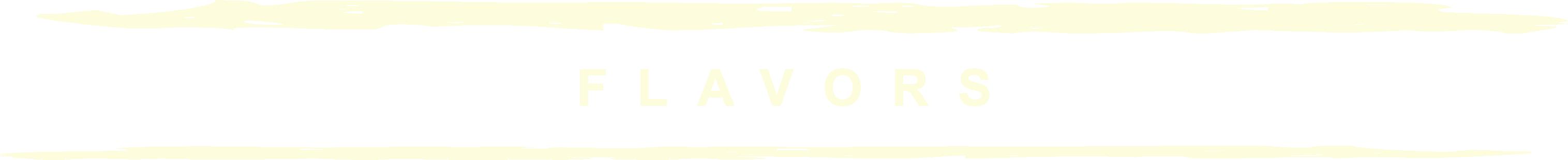 flavors2